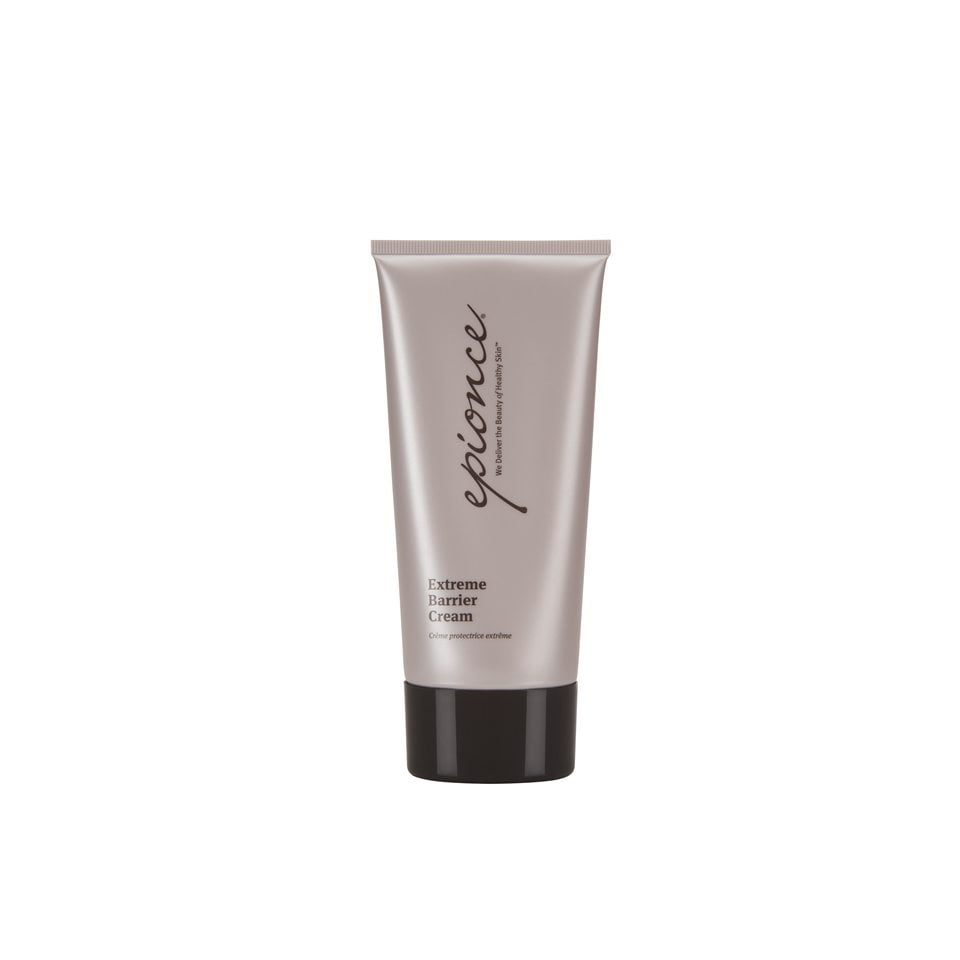 Epionce_Extreme_Barrier_Cream