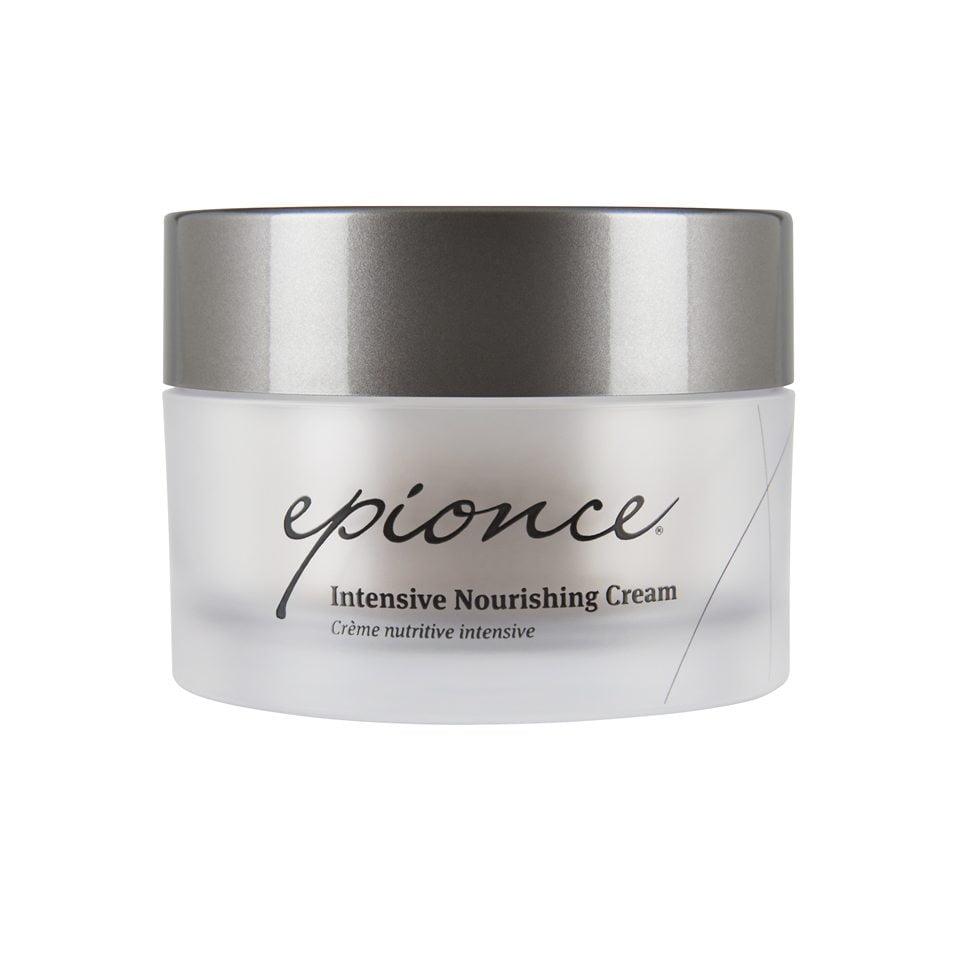 Epionce_Intensive_Nourishing_Cream