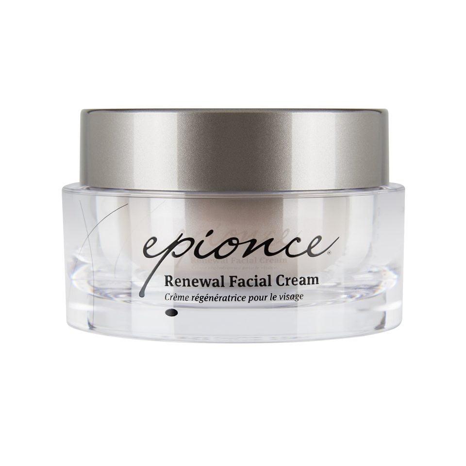 Epionce_Renewal_Facial_Cream