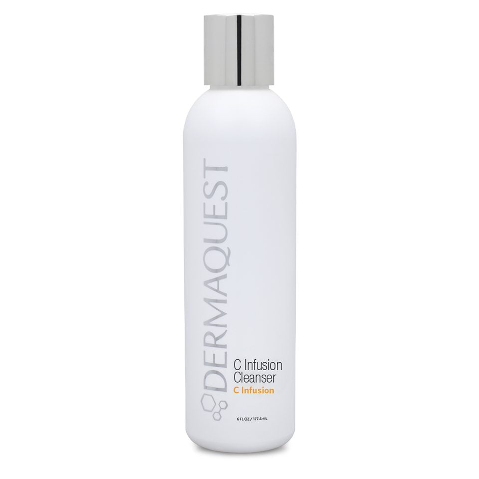 C Infusion Cleanser 6oz