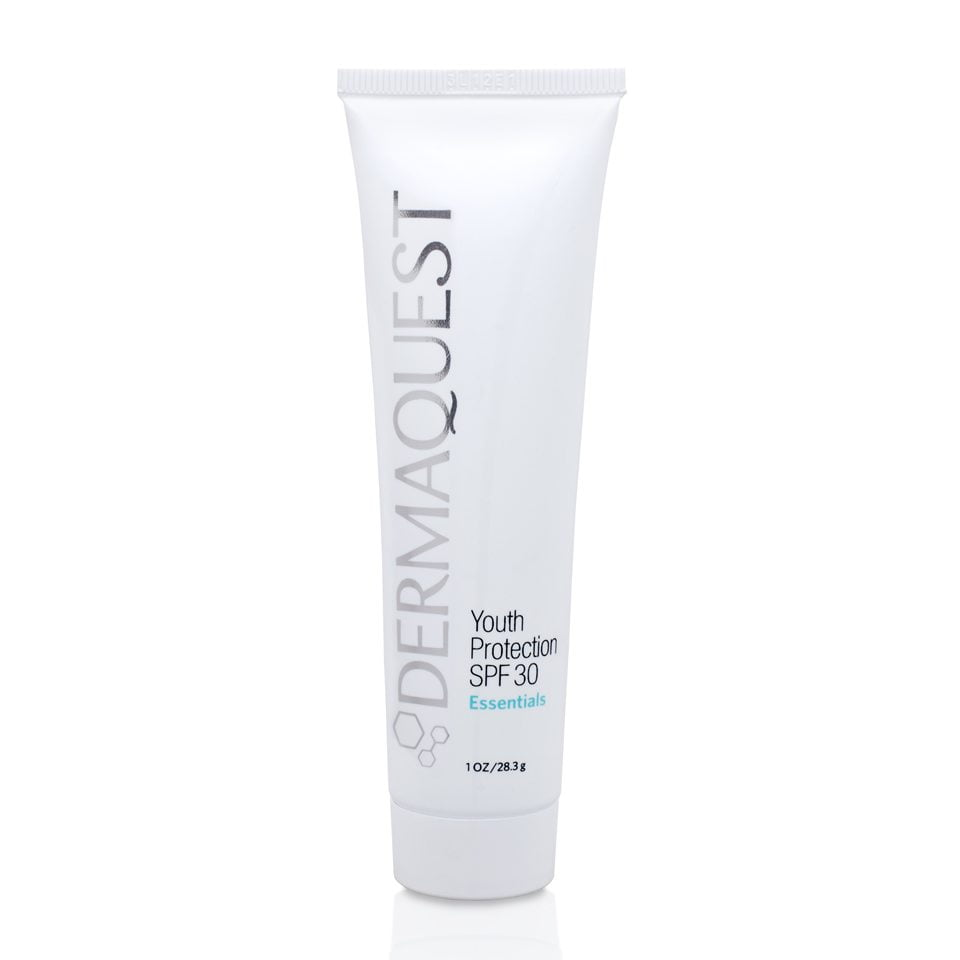 Essentials Youth Protection SPF 30 1oz
