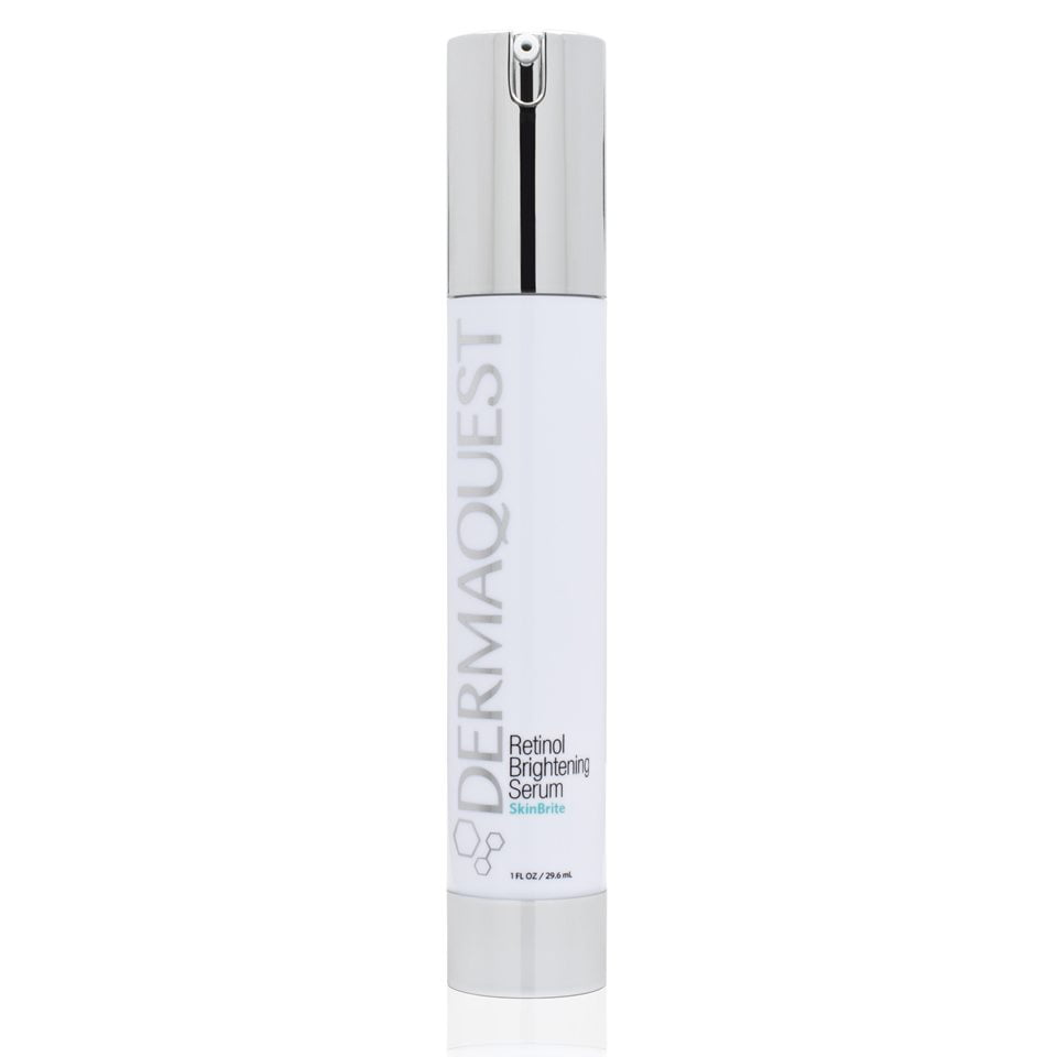 SkinBrite Retinol Brightening Serum 1oz