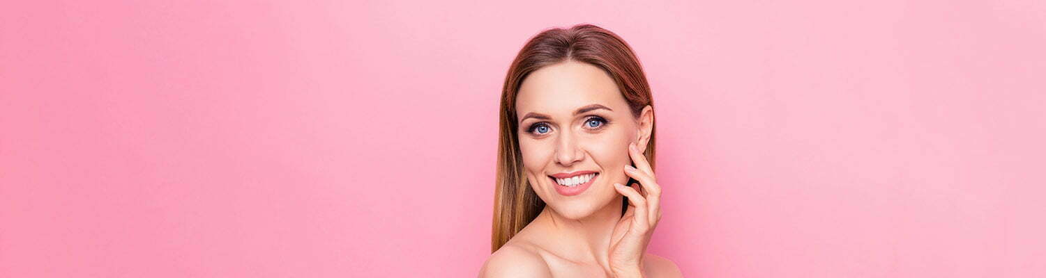 Can you get acne without oily skin?