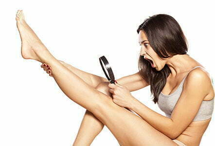 4 reasons why laser hair removal is worth it?