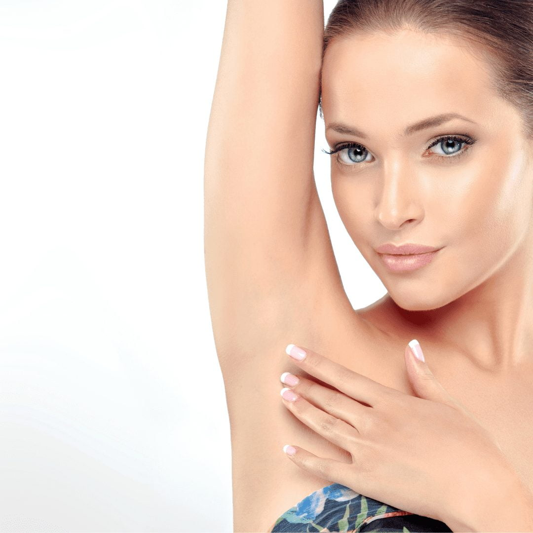 When to get laser hair removal?