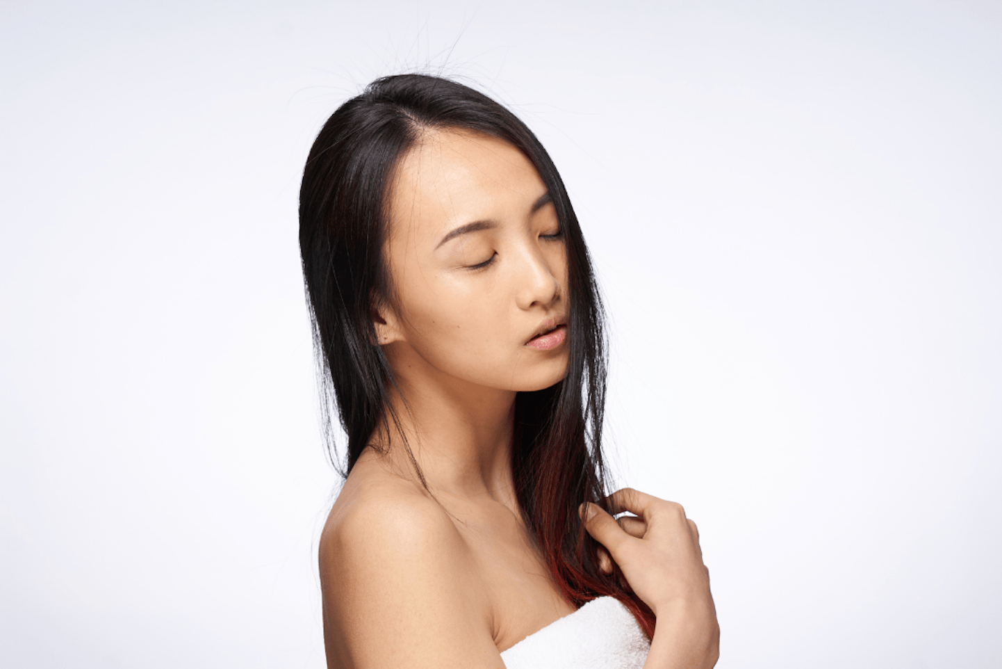 How to treat keratosis pilaris?