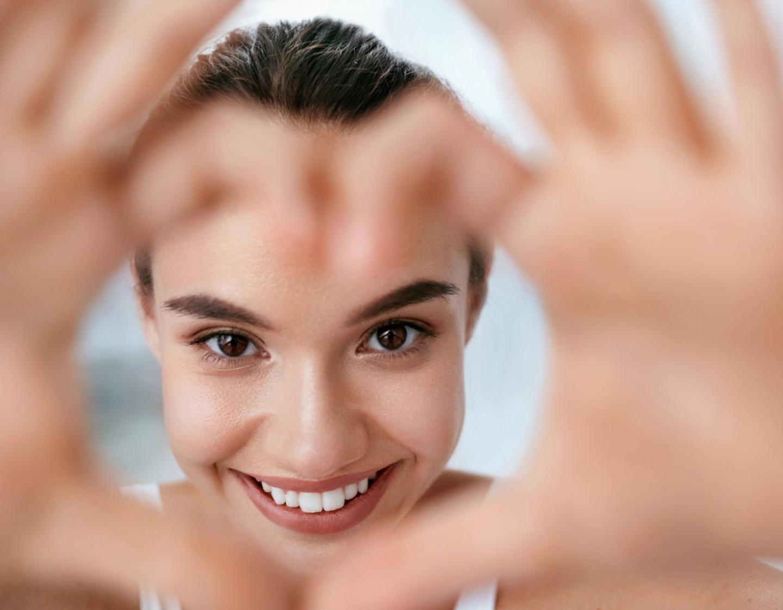 Should you moisturise acne?