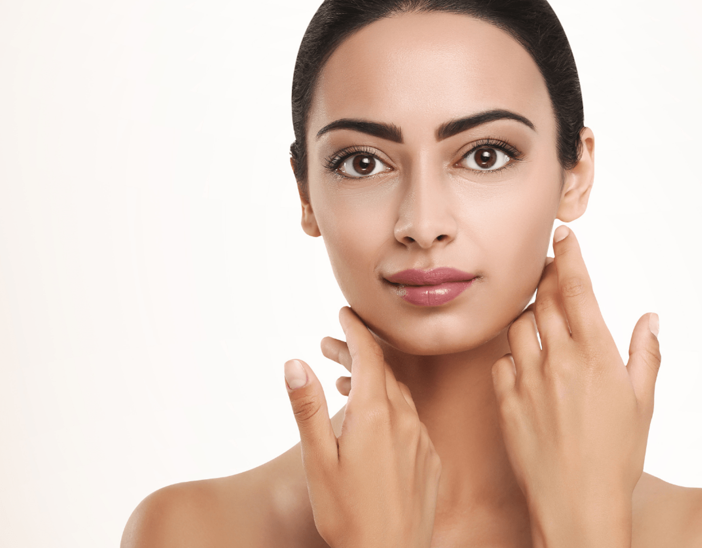 Which laser hair removal is best for asian skin? - Skin Perfection London