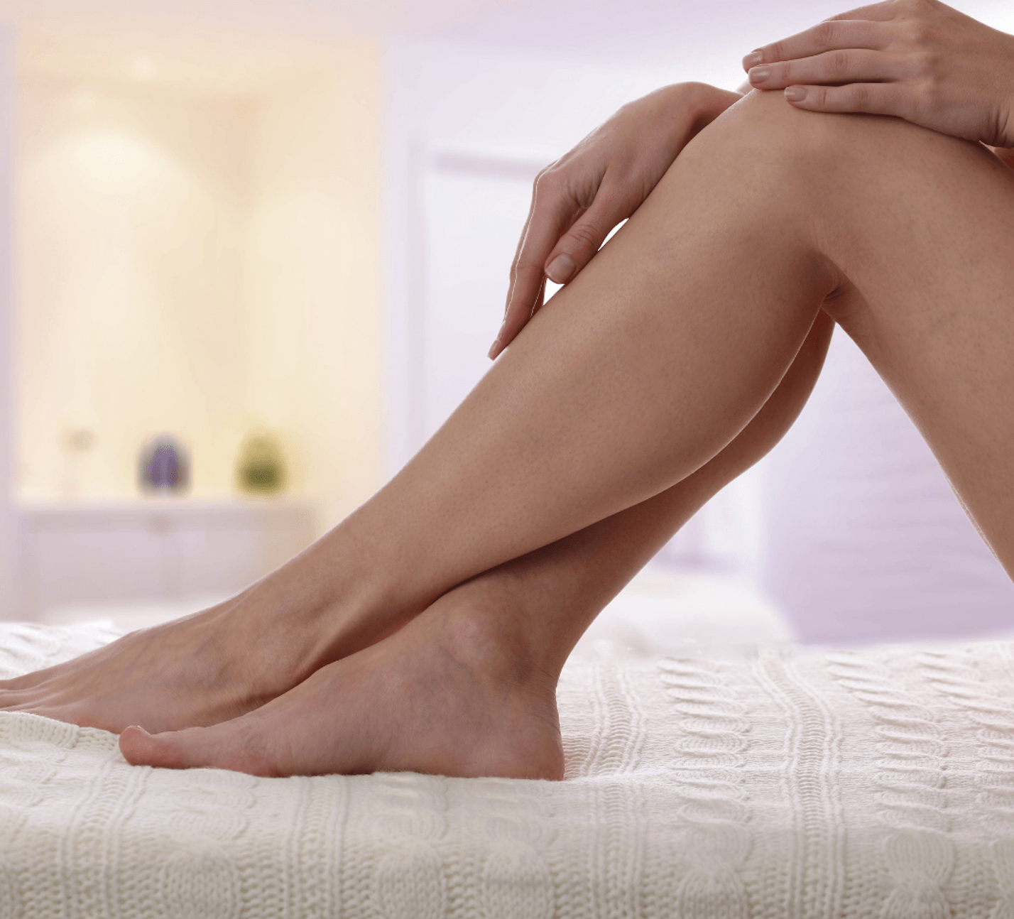 Why laser hair removal is worth it?