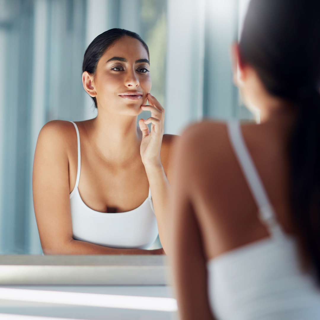 Are Microneedling results immediate?