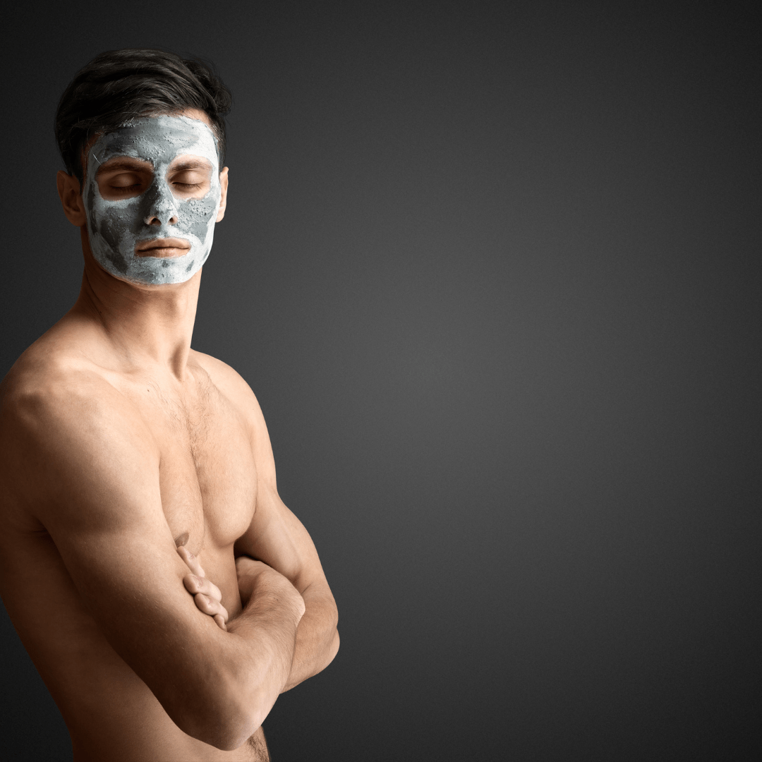 Can microneedling remove scars?