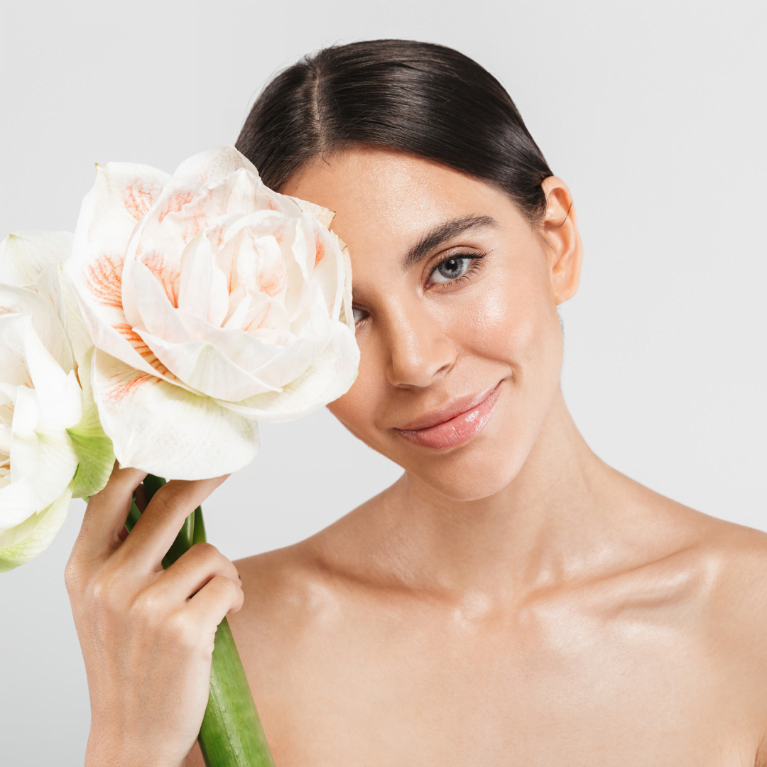 Can microneedling tighten your skin?