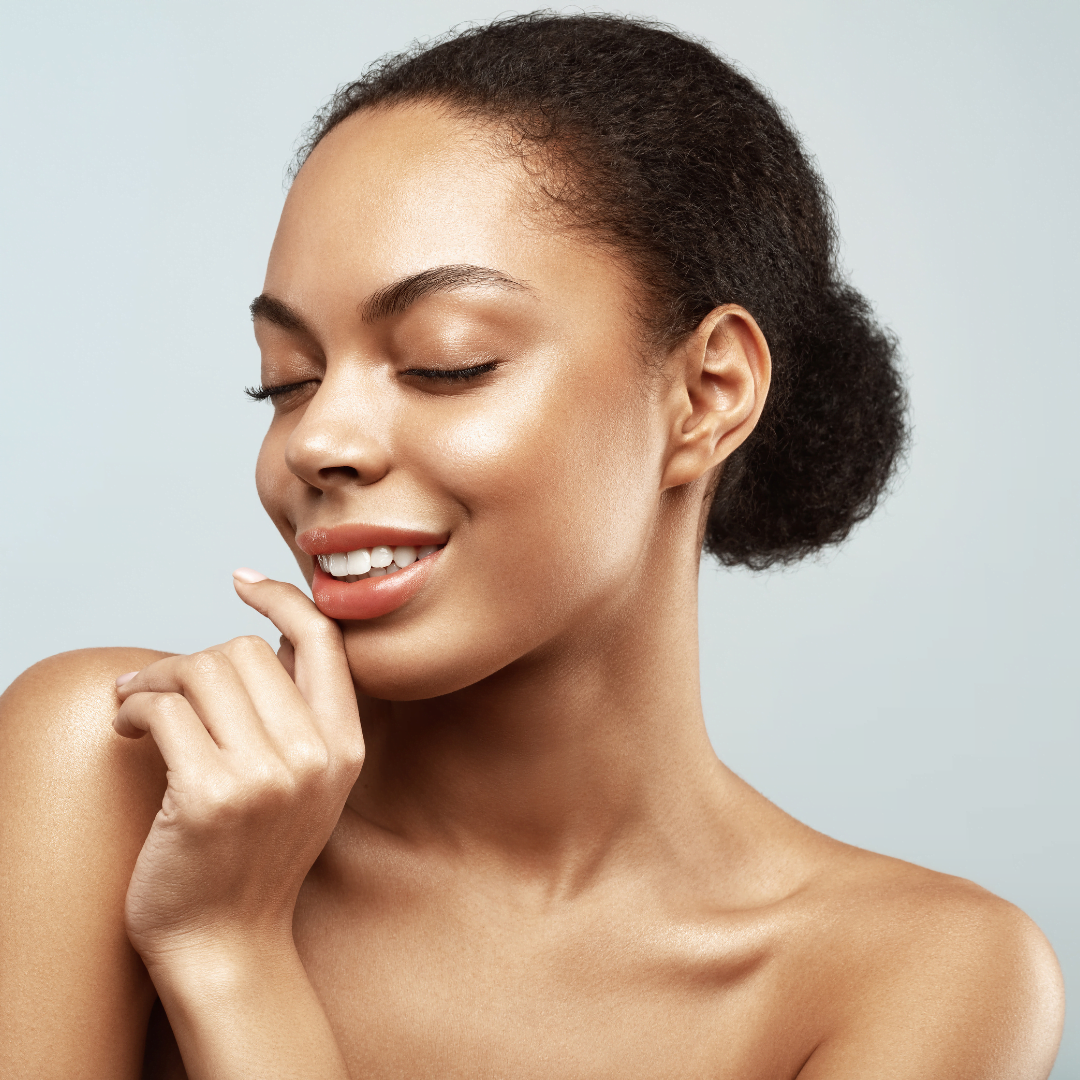 Can you do laser hair removal every day?