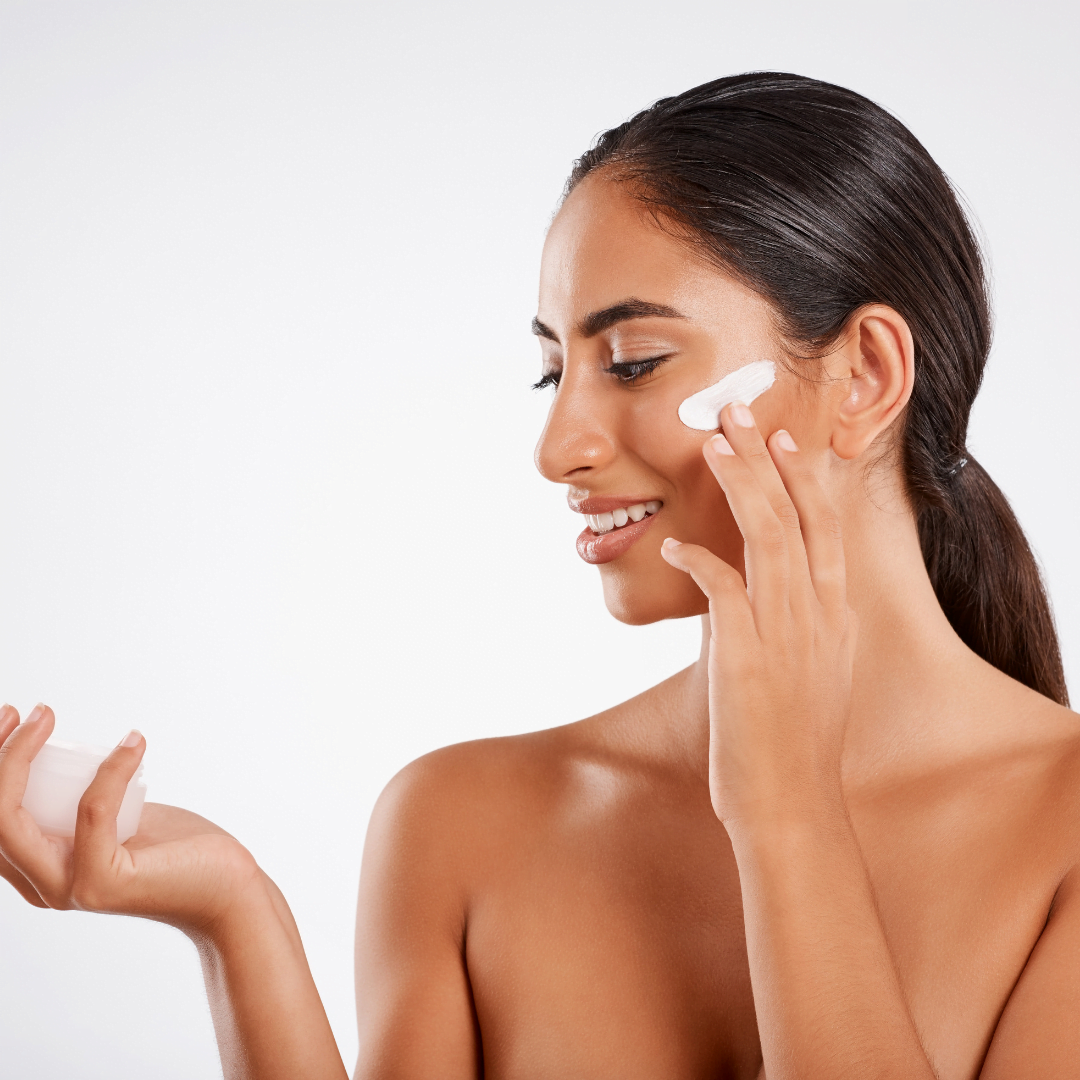 How to get rid off acne fast?