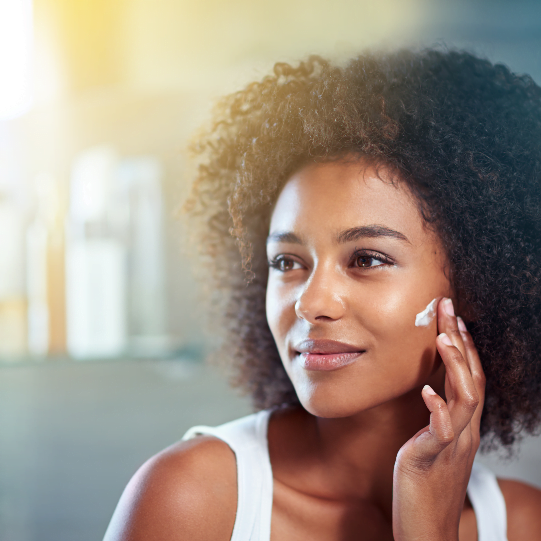 How to protect your skin from sun damage?