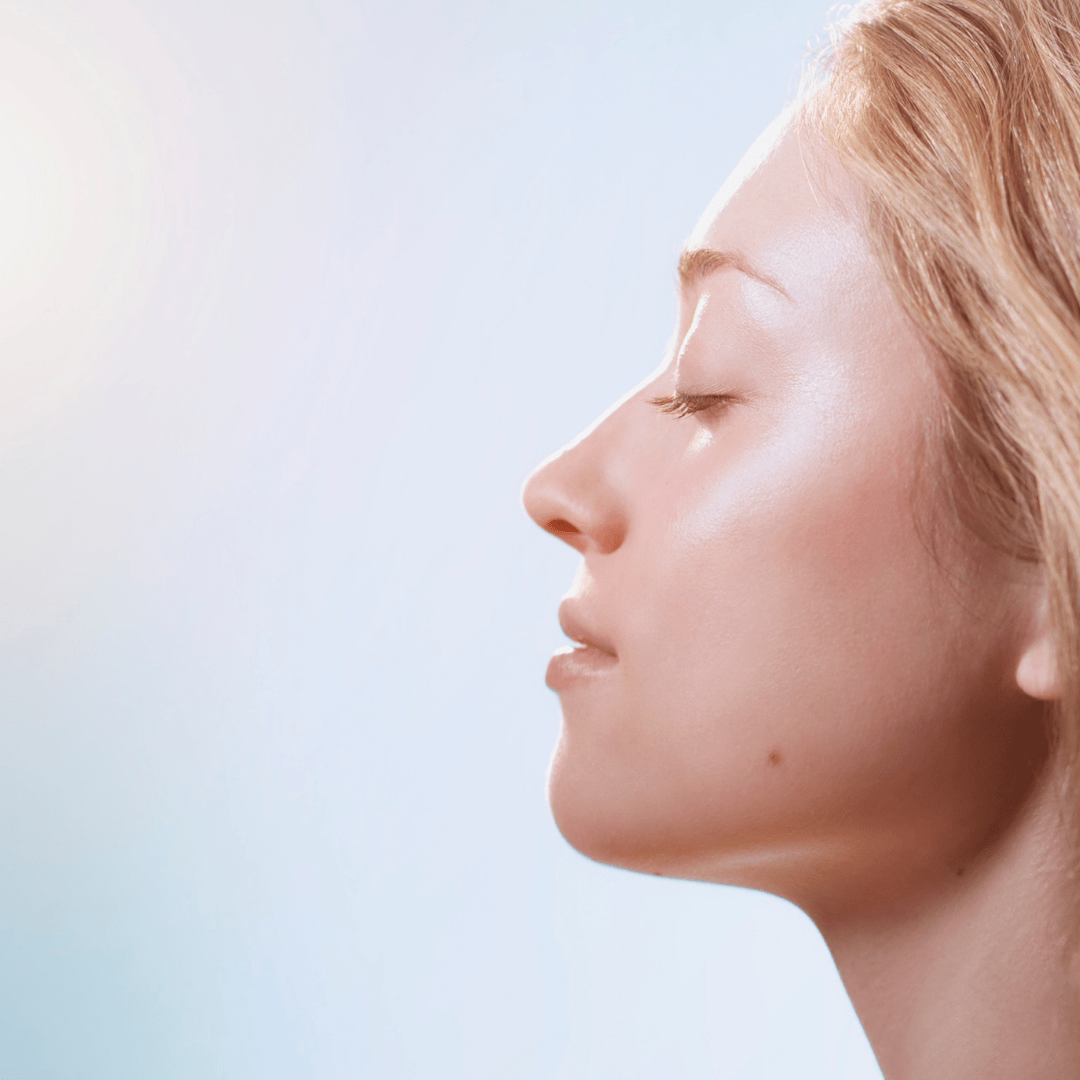 Can you go in the sun during laser hair removal?