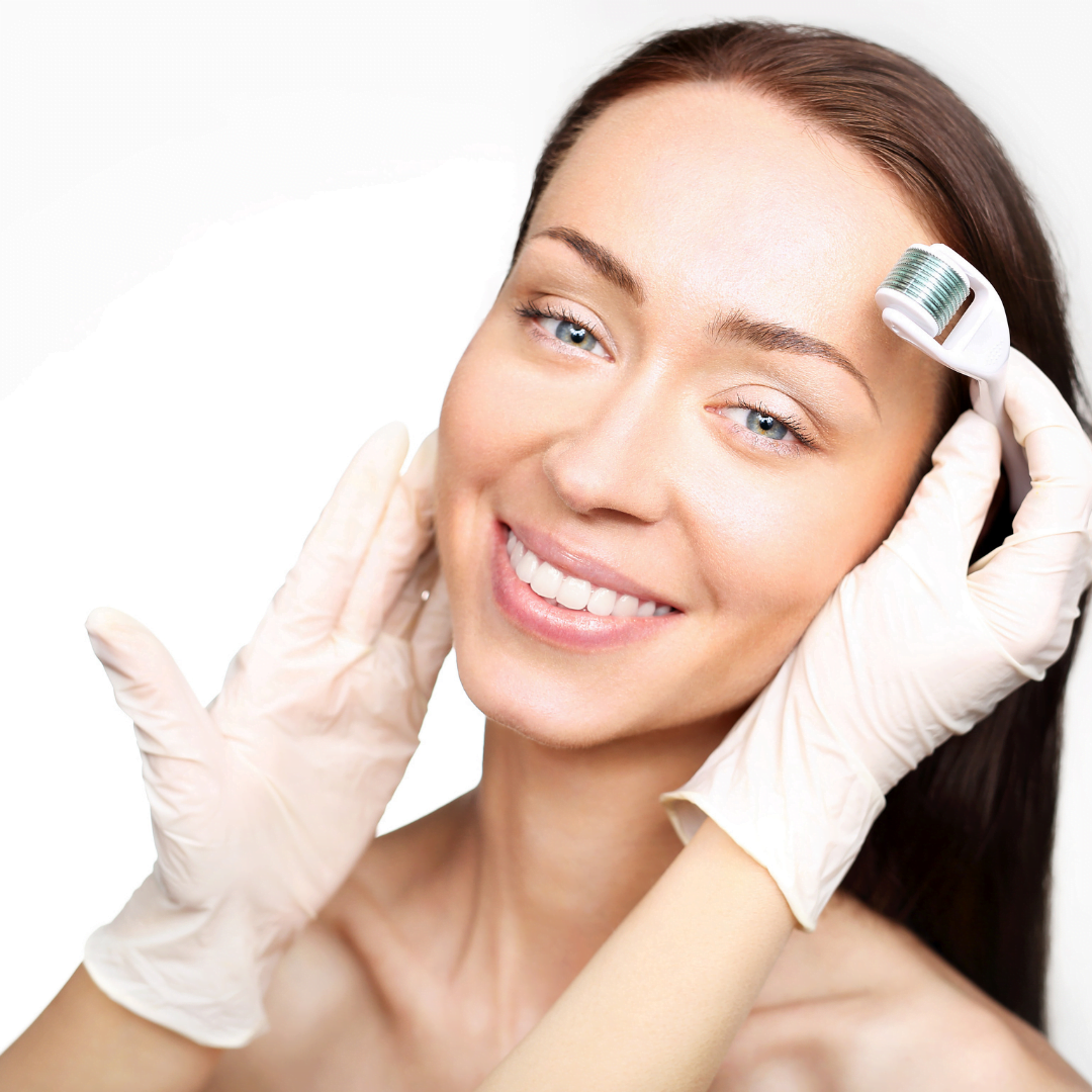 How long microneedling results last?