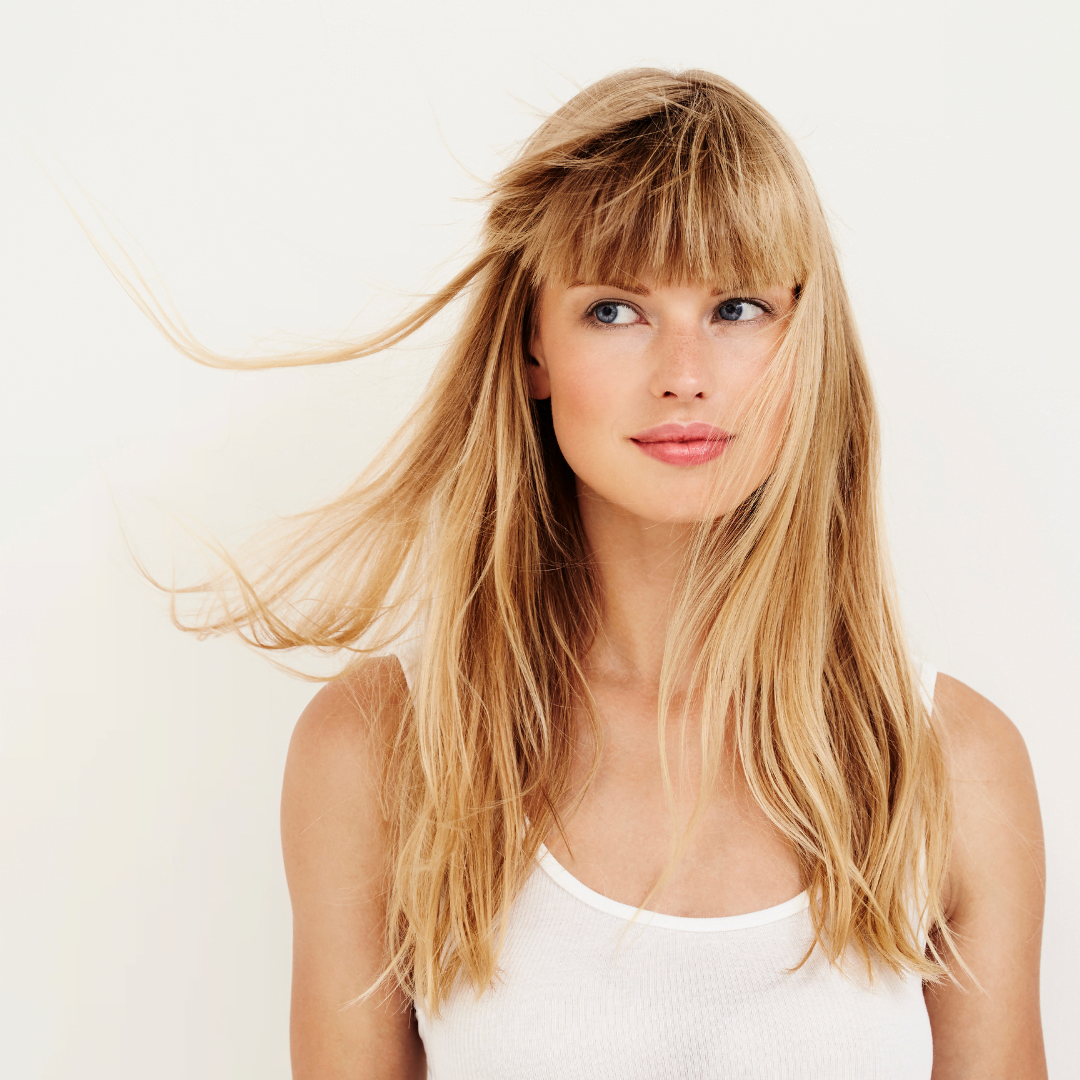 Will laser hair removal work on blonde hair?