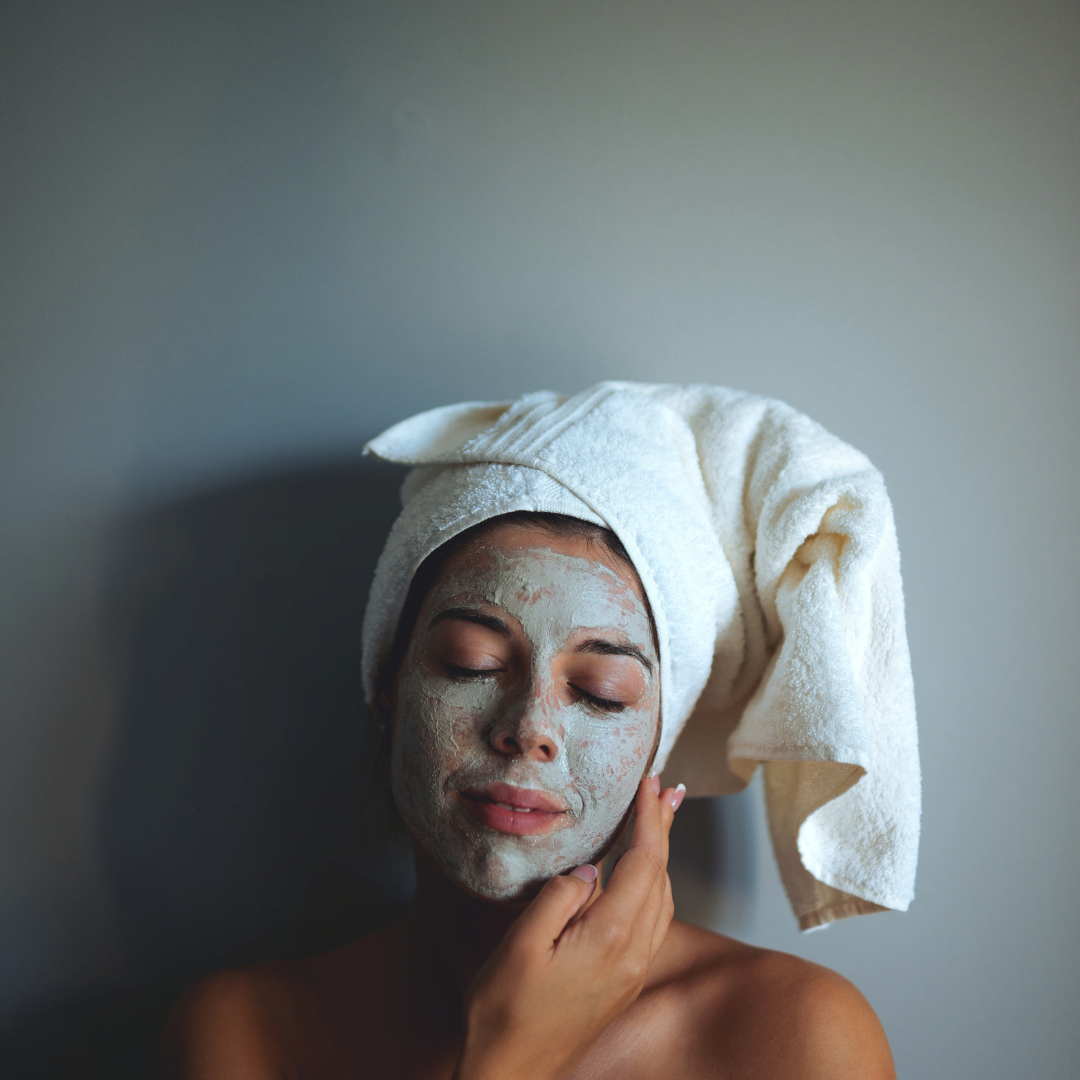 Should you pop acne?
